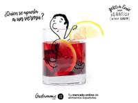 gastronomicspain.com (6) - Supermercados