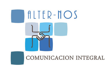 Alter-Nos comunicación integral - Marketing & Relaciones públicas