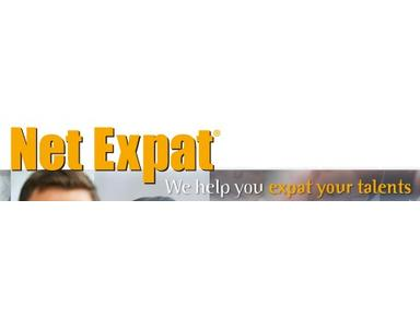 Net Expat - Relocation services