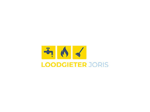 Loodgieter Joris - Septic tanks