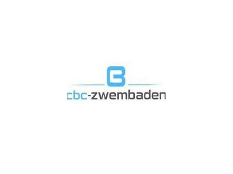 Cbc-zwembaden - Piscine & Spa
