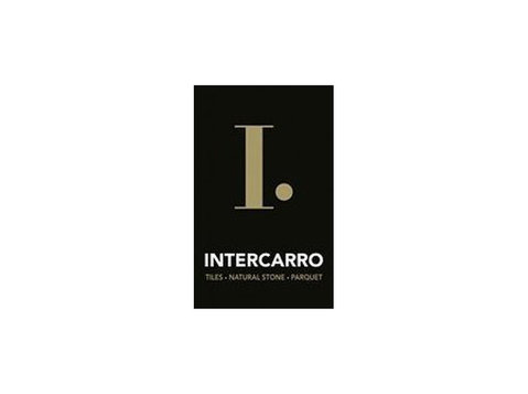 Intercarro - Bauservices