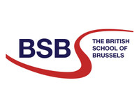 British School of Brussels (BSB) - Internationale scholen