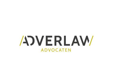 Advocatenkantoor Adverlaw - Advocaten en advocatenkantoren