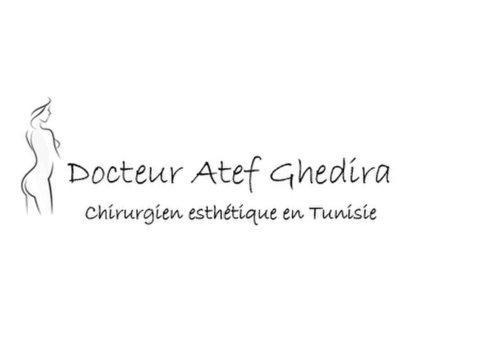 chirurgie esthétique en Tunisie - Schönheitschirurgie