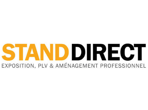 Stand Direct - Shopping