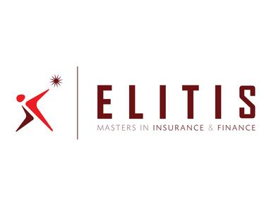 ELITIS - Compagnie assicurative