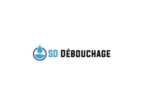 SD Débouchage - Plombiers & Chauffage
