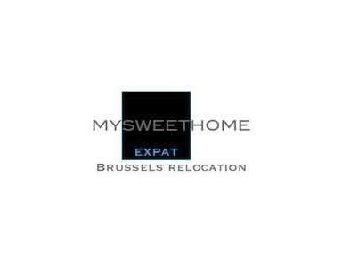 MY SWEET HOME EXPAT - Services de relocation