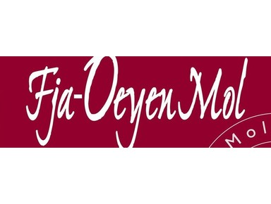 Fja-oeyen Mol nv - Meubles