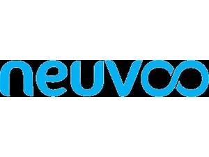 neuvoo - Job-Portale