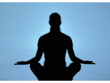 zen balance - Soins de santé parallèles