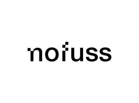 nofuss - Consultancy