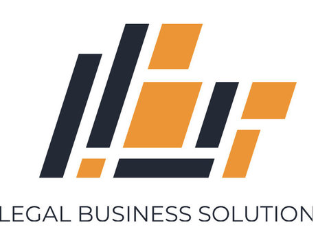 Legal Business Solutions - Lawyers and Law Firms