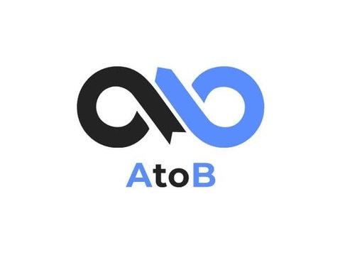 Atob airport transfer - Taxi Companies