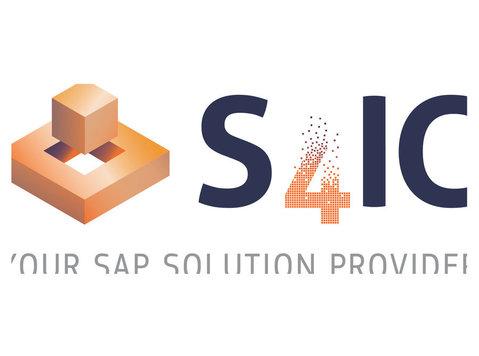 S4IC - Consultancy