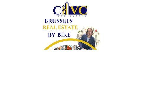 CHVC REAL ESTATE - Rental Agents