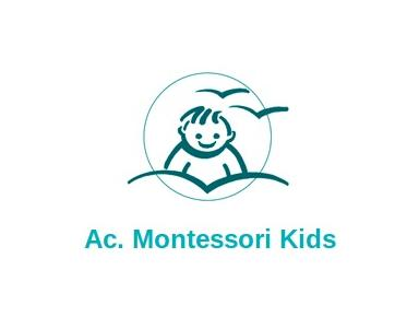 A.C. Montessori Kids - International schools