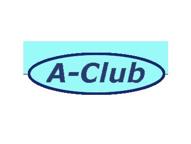 A-Club Brussels - Expat Clubs & Associations