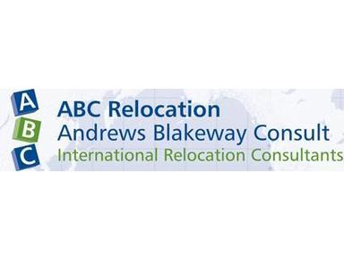 ABC Relocation - Relocation-Dienste
