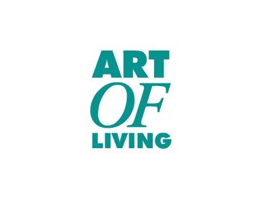Art Of Living - Relocation services