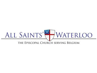 All Saints Episcopal Church - Churches, Religion & Spirituality