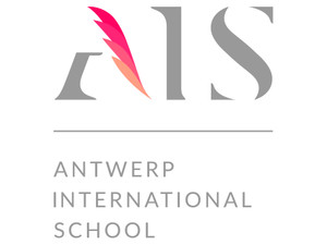 Antwerp International School - International schools