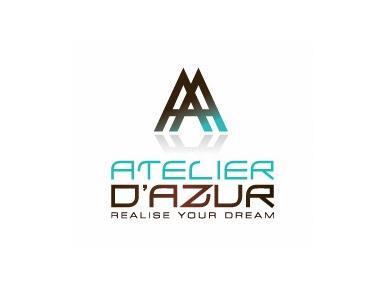 Atelier D'Azur - Estate Agents