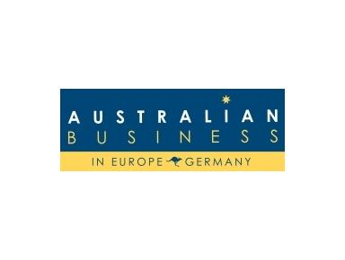 Australian Business in Europe - Business