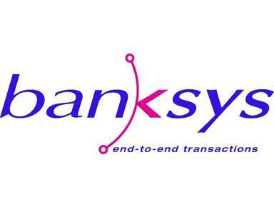Banksys - Banche