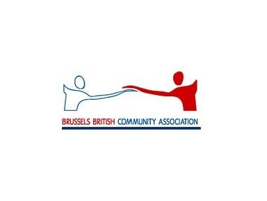 British Charitable Fund in Brussels - Expat Clubs & Associations