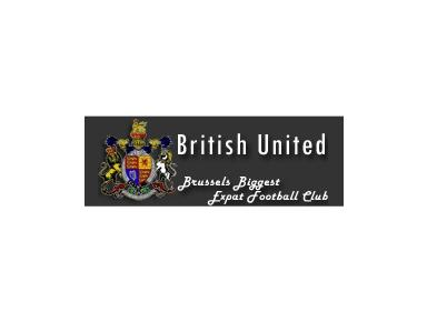 British United FC - Football Clubs