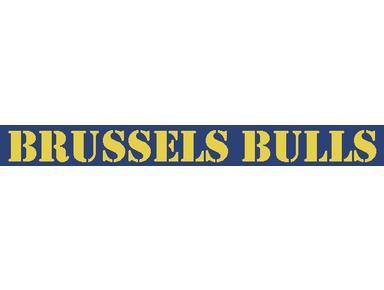 Brussels Bulls - Games & Sports