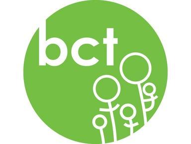 Brussels Childbirth Trust asbl - Children & Families