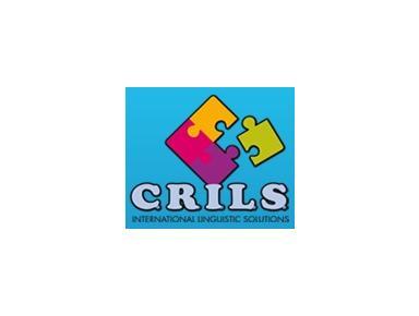 C.R.I.L.S. - Sprachschulen