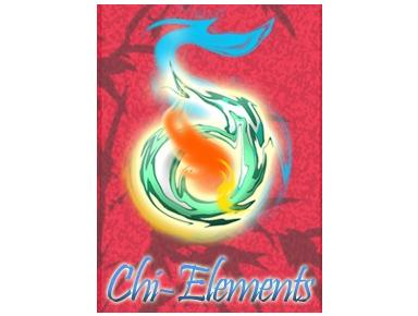 Chi Elements - Wellness & Beauty