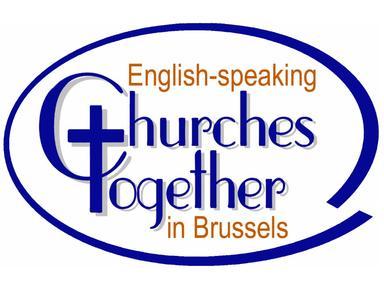 Churches Together - Churches, Religion & Spirituality