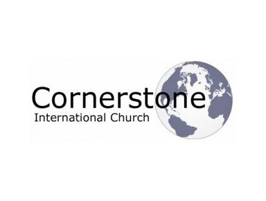 Cornerstone International Church - Churches, Religion & Spirituality
