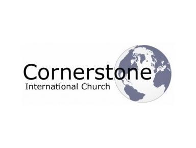 Cornerstone International Church - Churches, Religion & Spirituality