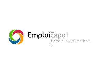 Emploi expat - Services de l'emploi