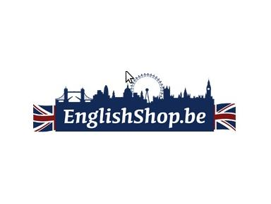 English Shop - International groceries
