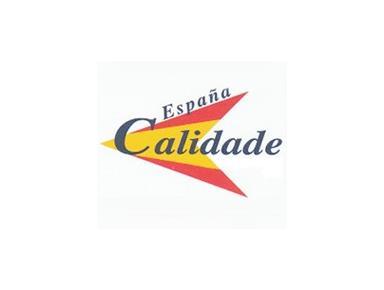 Espana Calidade - Epicerie internationale