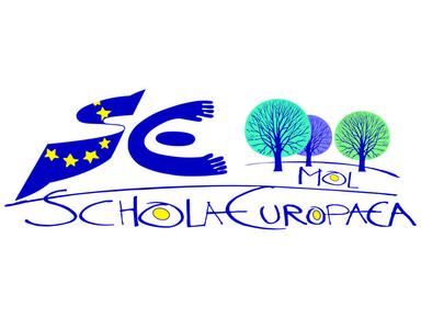 European School of Mol - International schools