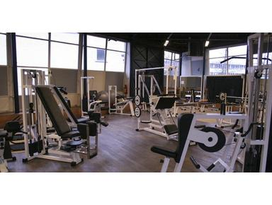 Fitness Club Pavillon 58 - Gyms, Personal Trainers & Fitness Classes