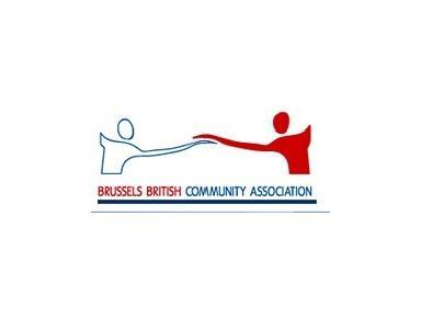 Girlguiding Brussels - Expat Clubs & Associations