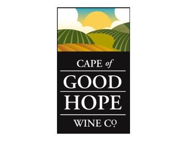 Good Hope Wines - Wine