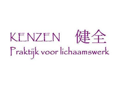 Kenzen - Spas