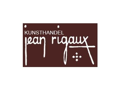 Kunsthandel Jean Rigaux - Shopping