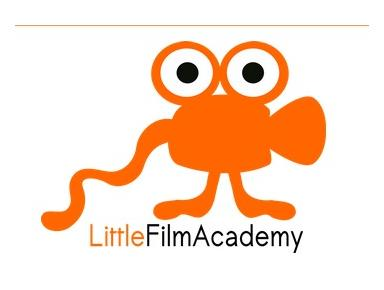 Little Film Academy - Children & Families