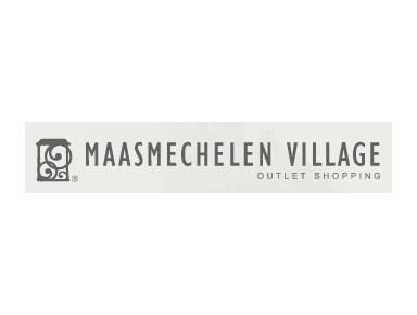 Maasmechelen Village Outlet Shopping - Shopping